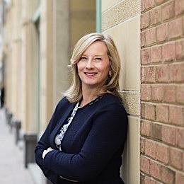 Sandra M. Koenig