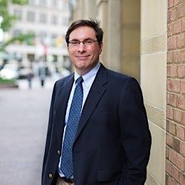 Brian E. Turung
