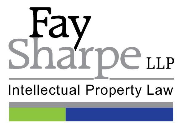 Fay Sharpe logo